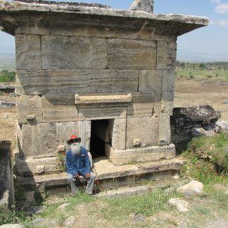 How Tantrics Make Dead Bodies Walk – Sadhguru | Occult & Mysticism