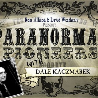 Dale Kaczmarek Interview