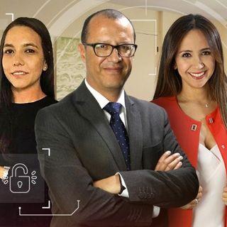 La Tertulia - noviembre 18 de 2019