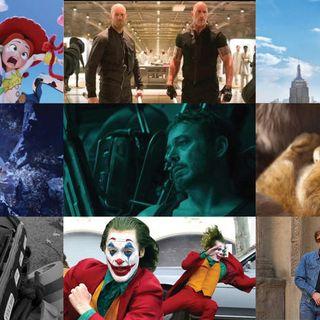 Comment regarder et telecharger Souflix films gratuits en ligne