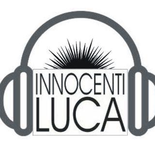 LUCA NIGHT  1  09.04.20
