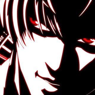 Kira: death note