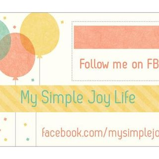A Life of Simple Joy with Jean Ann Duckworth