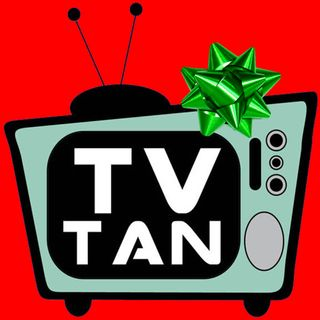 TV Tan 0300: Live (and Loaded) at Brewvies!