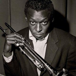 Miles Davis Storiella Bonsai n.36