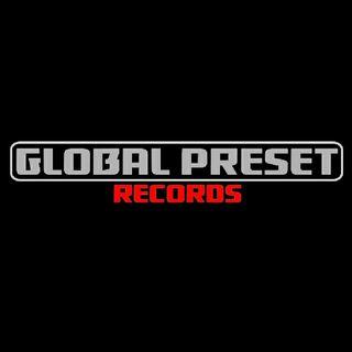 GLOBAL PRESET RADIO Present: Extra Energy Psycogalactic