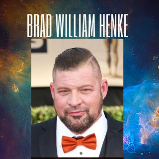 Brad William Henke