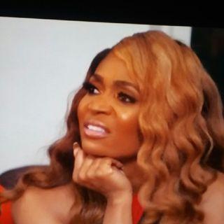 Real Housewives Of Atlanta Season 12 Episode 5!!!!!