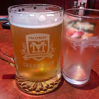 Beer Styles # 19 - Kellerbier - Zwickelbier