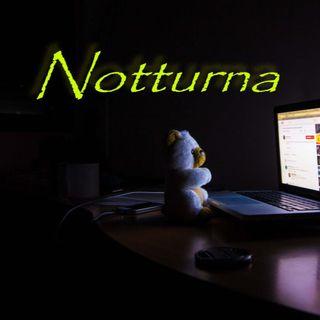NOTTURNA.....day! ...con Ramy, Inaugurazione KAPPA RADIO