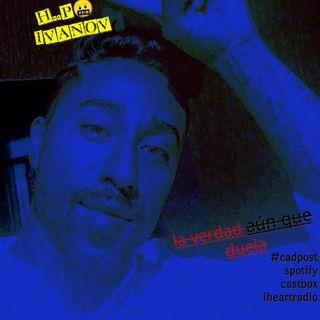 HP🤬 Un Día Nuevo⚡Hoja En Blanco #podcast 02