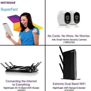 How Good Are Netgear Routers For Home Networking