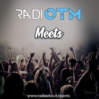 Notype - Radio OTM Meets #9