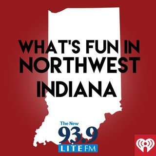 What's Fun In Northwest Indiana