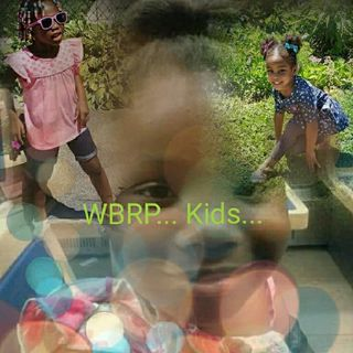WBRP.....Kids Jams ... W/ DJ Lady J & DJ DLiteful.... #KidsMusic