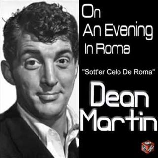 Dean Martin - Ive got My Love to Keep Me Warm