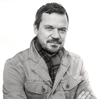 Peter Sommer: TVIVL