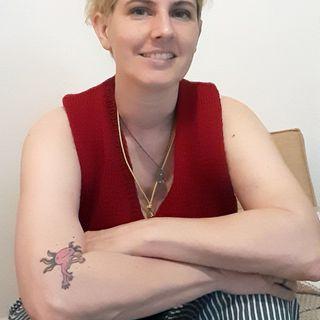 Melissa Healing: Tarot Master, Reiki Master, Massage Therapist & More