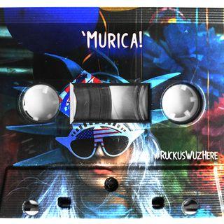 Murica