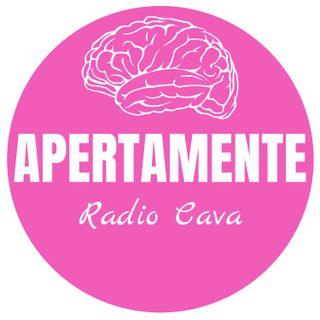 2- ApertaMente - Kitty Genovese e l effetto spettatore - Gaia Alberti