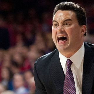 Ep.10 : Cats lose at the buzzer and Brad tries to make sense of Kenpom