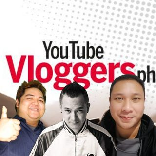 How to Grow Your YouTube Channel with Facebook YouTube Group vs MCN | YTVPH | GERD BUDDIES
