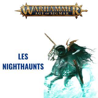 Les Nighthaunts