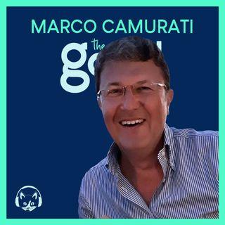 33. The Good List: Marco Camurati – Le 5 dritte per un colloquio di lavoro perfetto