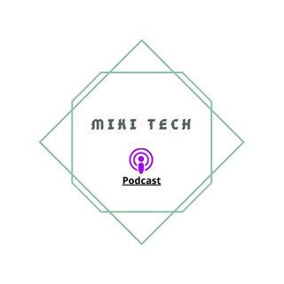 06 ) WWDC 2020 iOS 14 1 parte podcast
