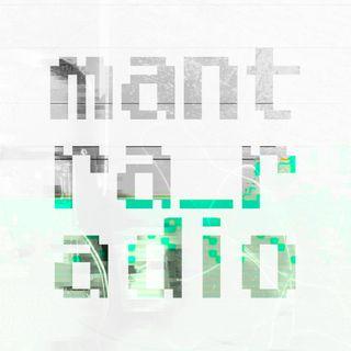 CiTR -- Mantra