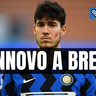 Calciomercato Inter, rinnovo vicinissimo per Bastoni: agenti in sede