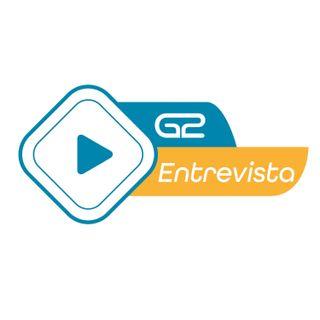 Gestão de vendas e Autosserviço com Alexandre Carvalho Ep. 34