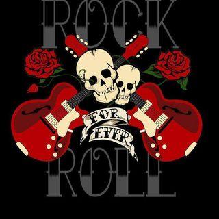 aquela playlist (da classikera, pow) #1101 #rocknroll #classicrock #stayhome #wearamask #washyourhands #theboys #thechild #ps5 #xbox #hbomax