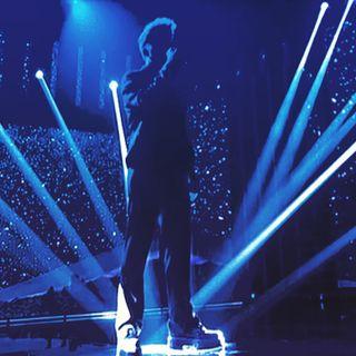 El Top Ten de España en Eurovisión antes de Universo.