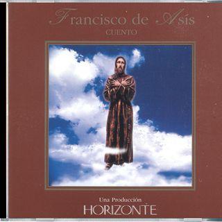 Francisco de Asís. Cuento