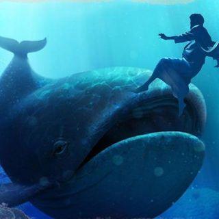 Jonah the Runaway