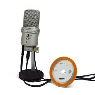 323.- Configurando entradas de audio