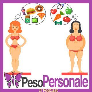 PesoPersonale - Il Podcast