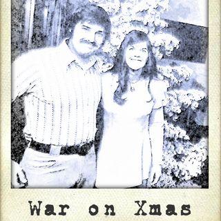 """""""War on Christmas (Pt.1)"""""""