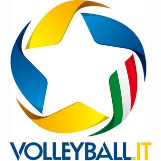 Volleyball.fm