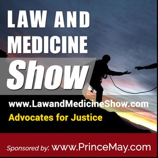 Law and Medicine Show