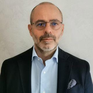 """THE CIO POINT OF VIEW - Claudio Augusto (Napoli Servizi): """"Il contesto della PA penalizza l'IT"""""""