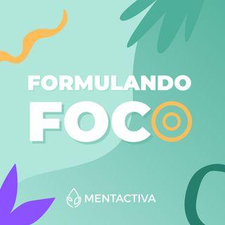 Tráiler - Formulando Foco