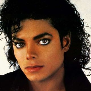 Un'ora con...Michael Jackson!