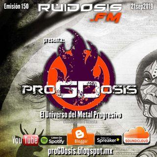 proGDosis 150 - 21sep2019 - Crisalida