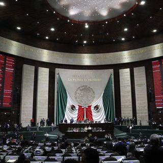 Secretarías deben facilitar el tránsito de mercancías en la frontera