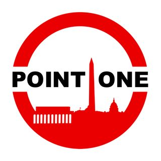 Point One Podcast
