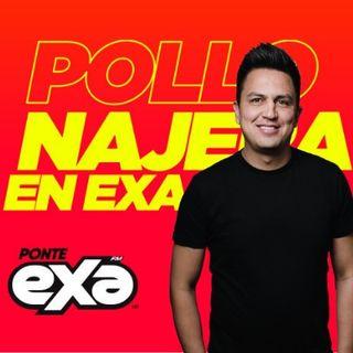 #024 Pinito y Crisis Exitencial