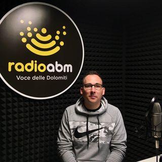 Francesco Talania - Inter Club Fener