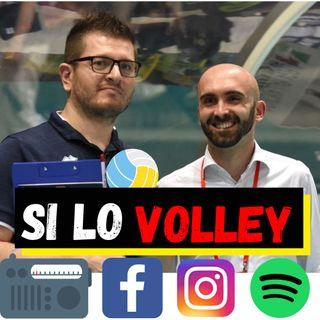 Ciccio Graziosi e Angelo Agnelli